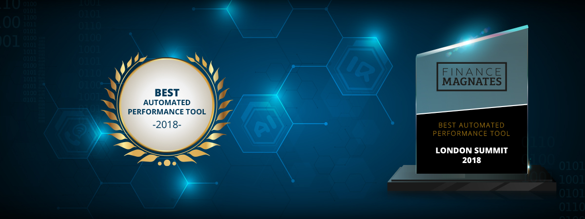 News - FMLS award