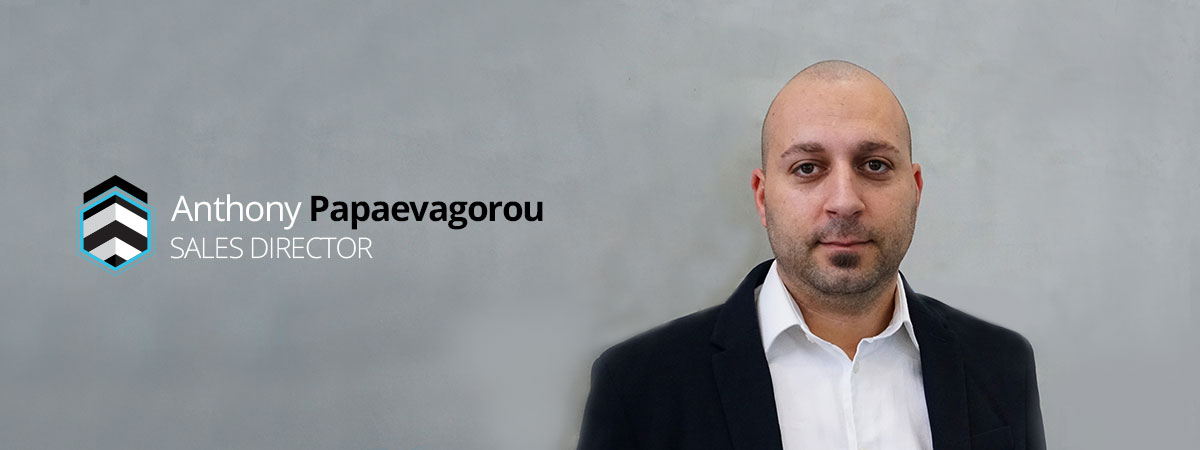 Impact CRM is a gamechanger